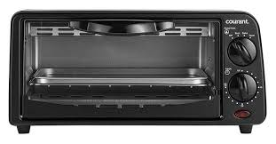 Hamilton Beach Set Forget Toaster Oven With Convection Cooking Top 10 Best Toaster Ovens 2017 Your Easy Buying Guide