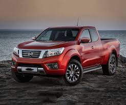 nissan frontier year to year changes 2018 nissan frontier review exterior interior engine price