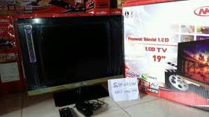 Tv Niko 19 Arsip Led Tv Niko 19 Inch Surakarta Kota Tv Audio