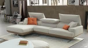 canapé contemporain design tissu canapé avec méridienne design tissu ensemble canapé meubles