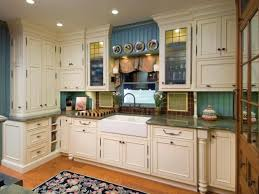 hgtv kitchen backsplashes painted kitchen backsplash ideas interior painting kitchen
