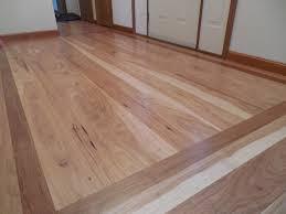 pecan hardwood floors olde tyme craftsmen