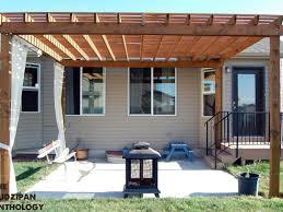 Porch Swings For Sale Lowes by Pergola Pergola Kits Lowes Fabulous Lowe U0027s Pergola Design Ideas