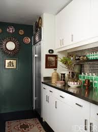 Kitchens Interior Design Kitchen Interior Design For Small Spaces Kitchen Decor Design Ideas