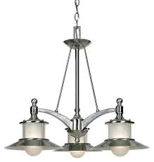 Nautical Themed Light Fixtures by Best Nautical Chandeliers Beachfront Decor