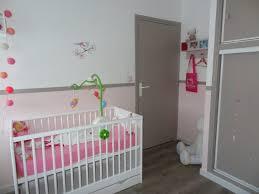 idee peinture chambre enfant peinture chambre fille idaes modernes collection avec idee deco ans