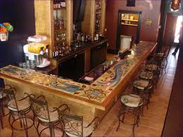 Small Home Bar by Kitchen Room Wet Bar Ideas For Small Spaces How To Build A