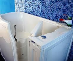modelli di vasche da bagno vasche per anziani vasche con sportello per anziani