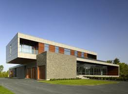latest contemporary architecture trends in modern house design