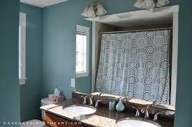 Interior Paint Review A Vegas At Heart Product Review Benjamin Moore Aura