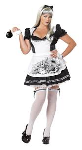 plus size halloween costume ideas 37 best alice in wonderland images on pinterest costumes woman