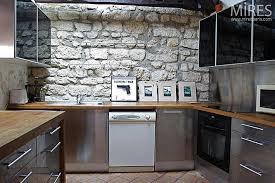 faience cuisine design faience cuisine design agencement cuisine moderne cuisines