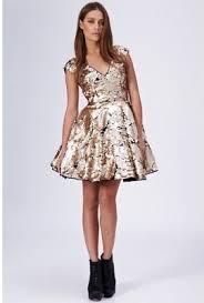 designer prom dresses uk hire long dresses online