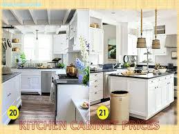 Price Of Kitchen Cabinet Kitchen Kraft Cabinets Size Of Kitchen Cabinet Prices Kitchen