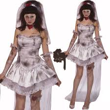 Zombie Princess Halloween Costume Cheap Princess Vampire Aliexpress Alibaba Group