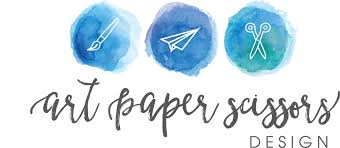 a letter to my brother on his wedding day u2014 art paper scissors