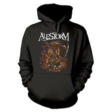metal band sweaters clothing band shirts hoodies tanks sweatshirts utopia