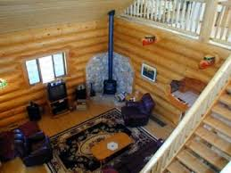 Small Log Cabin Interiors Cabins On Small Log Cabin Interiors Log Cabin Kits Love Log