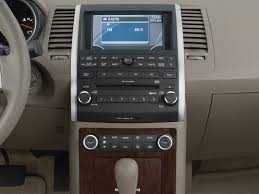 nissan maxima xm radio id 2008 nissan maxima reviews and rating motor trend