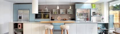 Kitchen Design Studio Intoto Kitchens Design Studio Amersham Amersham