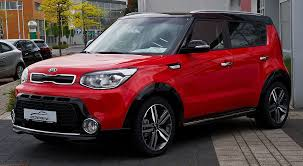 kia vehicles kia soul wikipedia