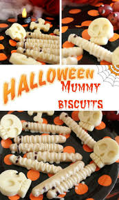 halloween party food ideas 285 best halloween food images on pinterest halloween foods