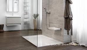 designer bathrooms pictures wetstyle designer bathrooms modern and contemporary bathtubs
