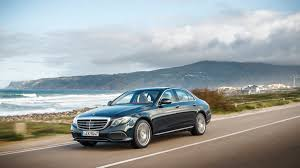 luxury mercedes sedan 2017 mercedes benz e class e300 sedan drive review with photos