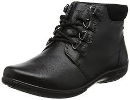 sale boots usa padders s shoes boots uk padders s shoes