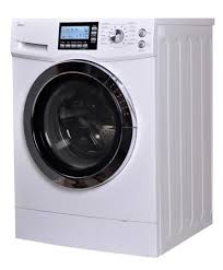 washer and dryer set black friday deals washer u0026 dryer sets ebay