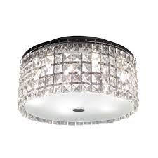 lowes flush mount lighting light marvelous ceiling flush mount lights to complete lowes