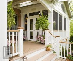 288 best covered deck ideas images on pinterest porch ideas