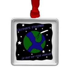 ultimate frisbee sport ornaments keepsake ornaments zazzle