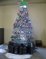 where can i recycle my christmas tree christmas lights decoration