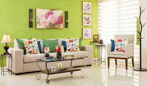 home interior mexico home interiors de mexico promociones affordable ambience decor
