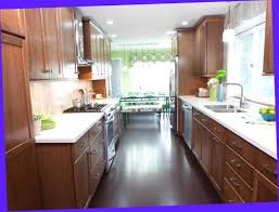 kitchen remodel ideas for small kitchens galley galley kitchen designs hgtv kitchen remodel ideas for small