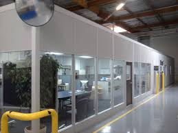 modular offices prefab modular building allied modular