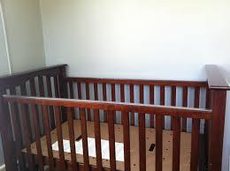 best convertible crib blankets u0026 swaddlings best convertible crib 2015 as well as ikea