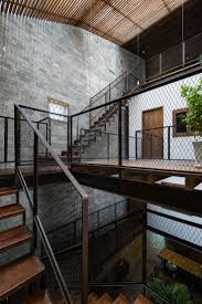 best 25 zen house ideas only on pinterest zen bathroom zen