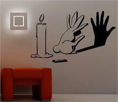 Design Wall Art Bedroom Attractive Cheapest Wall Art Ideas Compact Modern Wall