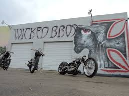contact wicked brothers exhausts and motorcycles contact our booking agency