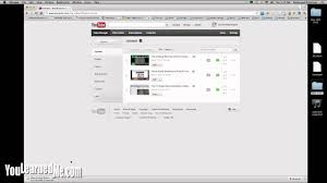 download z youtube do mp3 how to easily download your own video off of youtube youtube