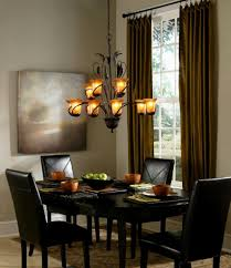 modern dining table centerpieces u2013 table saw hq