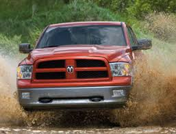 dodge trucks when you need a ram truck lithia chrysler jeep dodge of missoula