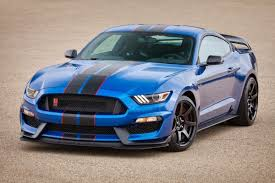 lightning blue 2017 ford mustang shelby gt350 paint cross reference