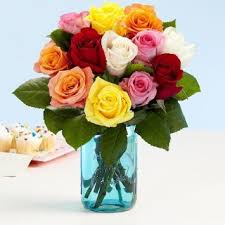 cheap same day flower delivery cheap flowers for birthday find flowers for birthday deals on