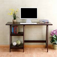 Small Living Room Desk Living Room Desk With Inspiration Hd Pictures 47179 Fujizaki