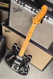 wiring mike u0026 mike u0027s guitar bar
