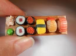 Best 25 Miniatures Ideas On best 25 miniature dolls ideas on pinterest handmade house