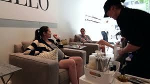 lacquer nail salon video austin tx beauty spas on vimeo